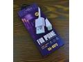 Kabel USB - Iphone 100cm + data