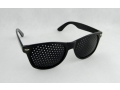 Okulary Ajurwedyjskie multiprzesłonowe bezsoczewki