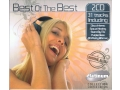 Best Of The Best 2cd