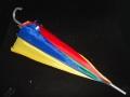 Parasol Dziecinny Trop 5974