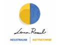 Lena Romul - Industrialnie, Instynktownie