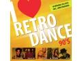I Love Retro Dance 90's Dj BOBO SNAP Dr. ALBAN