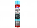 SPRAY DO KOKPITU MATT OCEAN 750ML