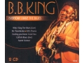 B. B. King 2cd - Everyday I Have The Blues