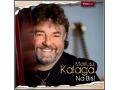 Mariusz Kalaga - Na Bis