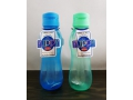 Bidon Flippy 600ml