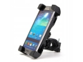 UCHWYT ROWEROWY NA TELEFON ROWER GPS OBROTOWY