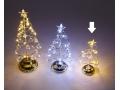 CHRISTMAS - Choinka dekoracyjna 7069/96