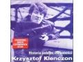 Krzysztof Klenczon-Historia Jednej Znajomości
