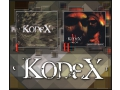 Kodex 1, Kodex 2 - Proces 2cd BOX