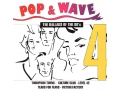 Pop & Wave - The Ballads Of The 80's vol.4 2cd