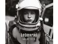 Lebowski - Galactica