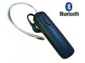 Słuchawka Bluetooth