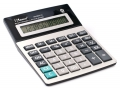 Kalkulator Kenko - duży wyświetlacz - KK-8875-12