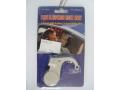 Alarm  kierowcow przeciw zasypianiu antydrzemkowy