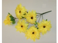 Kwiaty sztuczne 5185/200