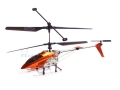 Helikopter SYMA S006G ZDALNIE sterowany !!!