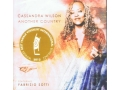 Cassandra Wilson - Another Country, feat. F. Sotti