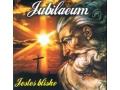 JUBILAEUM - JESTEŚ BLISKO