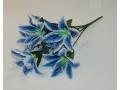 Kwiaty sztuczne 5196/100