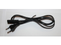 Kabel zasilający 150 cm