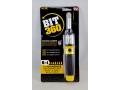 Wkrętak BIT 360 z magazynkiem 6 bitów TV