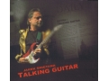 Jarek Śmietana - Talking Guitar