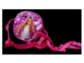 torebka Hannah Montana 4425a