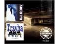 Klasyka Hip-Hopu 2cd - Warszafski Deszcz DJ 600V