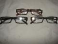 Okulary korekcyjne +2