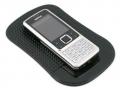 Mata -antypoślizgowa pod Telefon komórkowy podkład