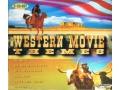 Western Movie Themes 2cd Rio Bravo, Bonanza, Alamo