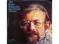 Roger Whittaker Christmas Album, Kolędy