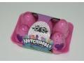Hotchimols 1606-2/96