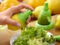 Spryskiwacz do soku z cytrusów - Citrus spray 3szt