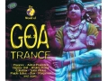 The World Of Goa Trance vol.2 2CD