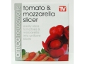 Krajalnica do pomidorów i mozerelli - TV