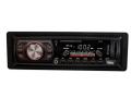 RADIO SAMOCHODOWE MP3 USB AUX SD PILOT KOSTKA  ISO
