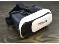 Okulary 3D VR box gogle soczewki najwyższa jakość