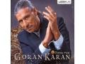 Goran Karan - Covik Tvoj (digipack)