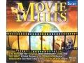 Movie Hits 3cd