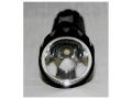 Latarka diodowa 1 LED  5 wat