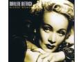 Marlene Dietrich - Blonde Women