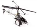 Helikopter ZDALNIE sterowany PHANTOM 3.5CH GYROSKO