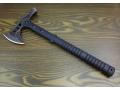 Siekierka tomahawk 40cm