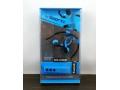 Słuchawki sport bluetooth do biegania