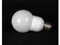 Żarowka diodowa Bulb 25 LEed - E27 220V
