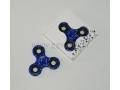 Spiner 045/200