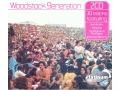 Woodstock Generation 2cd