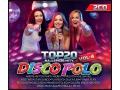 TOP 20 Najlepsze Hity Disco Polo vol 4 NOWOŚĆ 2019